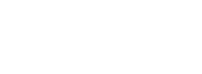 Branding & Marketing sinds 2005 Bel 030 - 693 21 77 voor meer informatie over design, productie en (online) marketing.