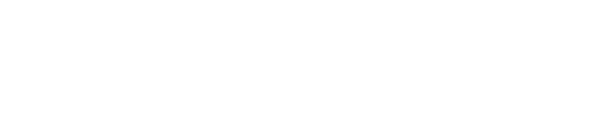 Dix Reclamebureau. Branding en marketing. © 2019